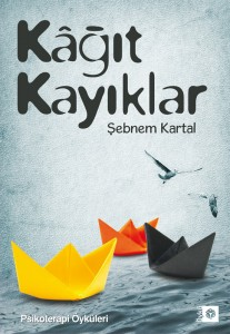 kagit_kayiklar_kapak.fh11