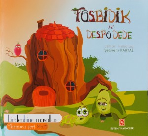 04_tosbidik