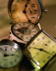 old-clock_015